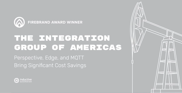 The Integration Group of Americas (TIGA) – Case Study